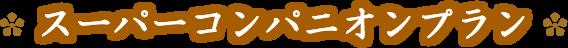 伊豆長岡のスーパーコンパニオン